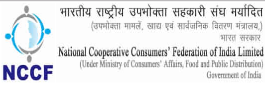 National Cooperative Consumers Federation (NCCF)