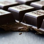 People who eat dark chocolate less likely to be depressed