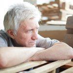 Poor fit between job demands, reasoning abilities associated with health conditions