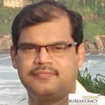 Rudra Narayan Palai ITS
