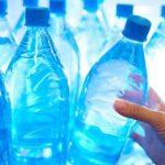 plastics linked to childplastics linked to childhood obesityhood obesity