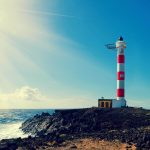 43 proposals received for six Light House Projects (LHPs)