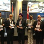 AAI launches SkyFit for Aviation Fraternity
