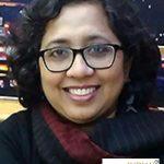 Aastha Saxena Khatwani ICAS