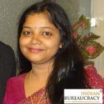 Bhavna Srivastava IAS