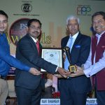 CMD, NRDC honored with ICC PSE Excellence Award