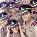 Commissioning ceremony of 2nd batch of B Sc (H) Nursing College of Nursing