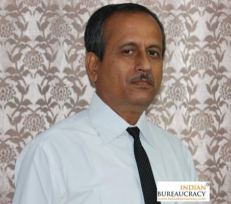 Gautam Banerjee IRSEE