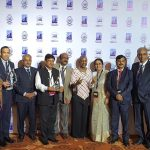 Global Summit & Awards