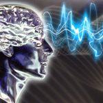 Harvard University study on the the future of Mind Control