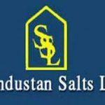 Hindustan Salts Ltd. (HSL)
