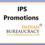 IPS Promotions