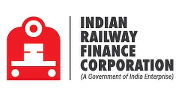 Indian Railway Finance Corporation