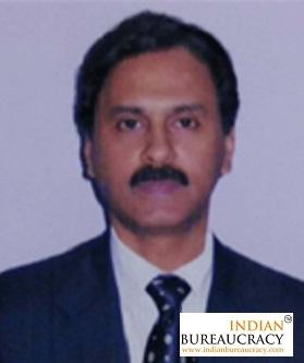 Jaikumar Srinivasan