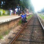 Kokan Railway