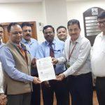 License Agreement AAI and AAICLAS ILBS (2) (1)