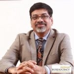Rajiv Gupta TCIL