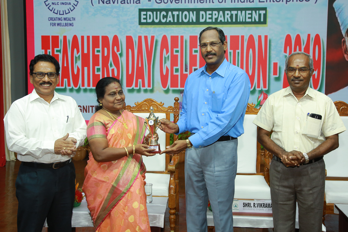 TeacherTeachers Day Celebrations 2019s Day Celebrations 2019