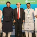 3rd India Energy Forum by CERAWeek
