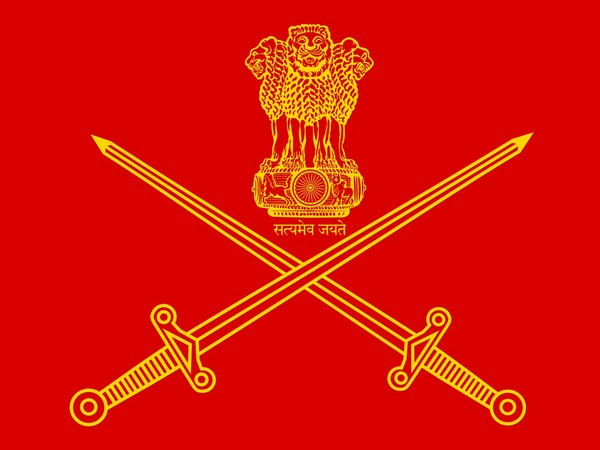 Army Commander's Conference