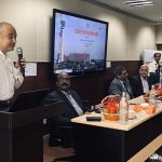 Civil Aviation Secretary inaugurates ICAO PBN Workshop at IAA