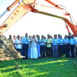 Desilting and Restoration of Kothavachery Tank in KurinjipadiTaluk