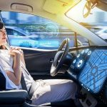 Future intent Would you let an automated car do the driving