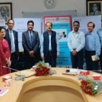 GeM signs MOU with Union Bank of India