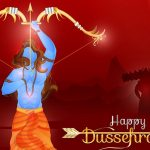 Happy Vijayadashami-Indian Bureaucracy