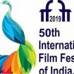 IFFI announces Films in Debut Competition