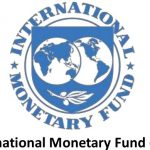 International Monetary Fund(IMF)