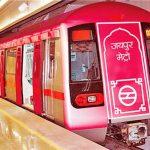 JaipurMetro Rail Corporation (JMRC),