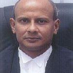 Justice P V Sanjay Kumar