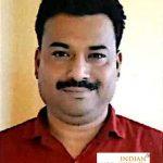 Naresh Kumar Malav RAS- Indian Bureaucracy