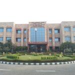 National Statistical System Training National Statistical System Training Academy (NSSTA)Academy (NSSTA)