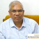Pradipta Kumar Bisoi IPoS