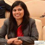 Pratibha Rani IAS
