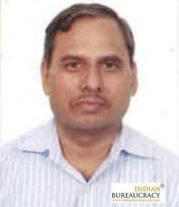 R K Jain