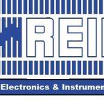 Rajasthan Electronics & Instruments Ltd. (REIL)Rajasthan Electronics & Instruments Ltd. (REIL)