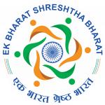 Ramesh Pokhriyal 'Nishank' to inaugurate EK Bharat Shreshth Bharat Parv