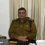 Sachin Mittal IPS