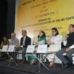 Seminar on Film Certification and Regulation of Online Content