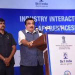 State Govts & Industry commit 7 Lakh apprentices for current fiscal year