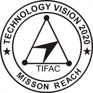 Technology Information, Forecasting and Assessment Council (TIFAC)