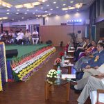 UPSC celebrated its 93rd Foundation Day