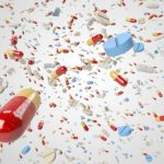 'chilling commentary' on future of antibiotics