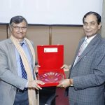 4 day long National Agrochemicals Congress concludes