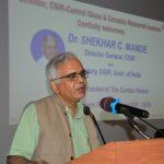 5th India International Science Festival in Kolkata