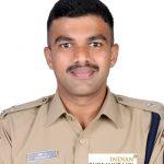 A Pradeep IPS TN