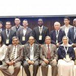 AAI hosts ACI Asia-Pacific Regional HR Committee Meeting